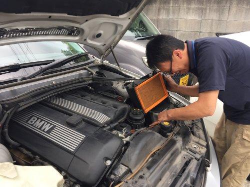 BMW bmw 1シリーズ クーペ 故障 : active-shatai.com